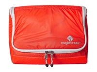 Eagle Creek Pack It Specter On Board Flame Orange Bags