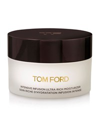 Tom Ford Intensive Infusion Ultra Rich Moisturiser Female