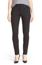 Vince Camuto Women's Two By Stretch Skinny Jeans
