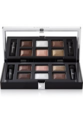 Givenchy Beauty Nudes Nacres Eyeshadow Palette Neutral