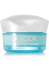 Lancer The Method Nourish Blemish Control Gbp