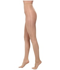 Wolford Satin Touch 20 Tights Cosmetic Hose Khaki