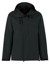 Kiomi Summer Jacket Dark Green
