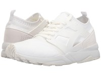 Diadora Evo Aeon White Athletic Shoes