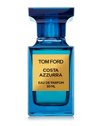 Tom Ford Costa Azzurra Eau De Parfum 1.7 Oz.