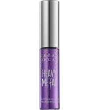 Urban Decay Heavy Metal Glitter Eyeliner Acdc