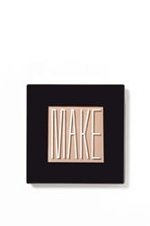 Nasty Gal Make Matte Finish Eyeshadow Kalahari