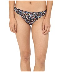 Paul Smith Print Classic Brief Floral