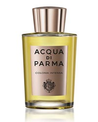 Acqua Di Parma Colonia Intensa Eau De Cologne 6 Oz.