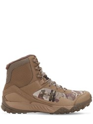 Under Armour Valsetz Rts 1.5 Tactical Boots Camouflage