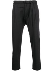 Low Brand Adjustable Waist Trousers 60