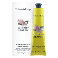 Crabtree And Evelyn Somerset Meadow Hand Therapy 50G