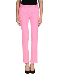0039 Italy Trousers Casual Trousers Women