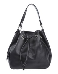 Innue' Bags Handbags Black