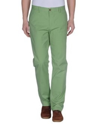 Ben Sherman Casual Pants Blue
