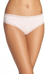 Honeydew Intimates Women's Riley Tanga Hour Glass