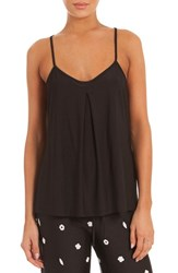 In Bloom By Jonquil Women's Lounge Camisole