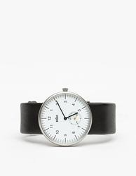 Braun Bn0024 In White