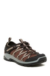 Chaco Outcross Evo 2 Sneaker Gray