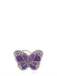 Kikijewels B. Romantic Ear Cuff
