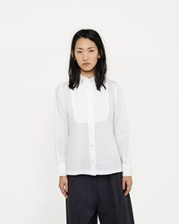 Sacai Pleat Classic Shirt