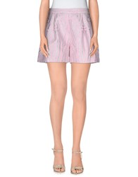 Daizy Shely Shorts Pink