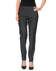 Coast Weber And Ahaus Trousers Casual Trousers Women Lead