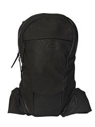 Y 3 Small Vest Backpack