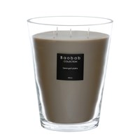 Baobab Collection Scented Candle Serengeti Plains 24Cm