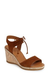 Paul Green Women's Melissa Wedge Sandal