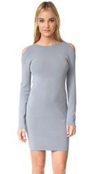 Keepsake Desert Storm Dress Grey
