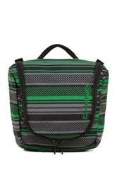 Dakine Travel Kit Green