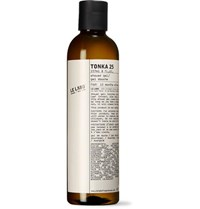 Le Labo Tonka 25 Shower Gel 237Ml Colorless