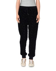 Twin Set Jeans Trousers Casual Trousers Women Black
