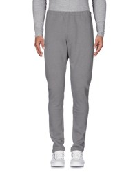 Htc Trousers Casual Trousers