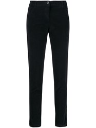 Woolrich Mid Rise Skinny Jeans 60