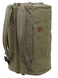 Fjall Raven 35L Splitpack Carry On Bag