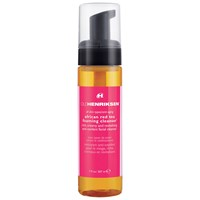 Ole Henriksen Olehenriksen African Red Tea Foaming Cleanser 207Ml