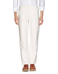 Arpenteur Trousers Casual Trousers
