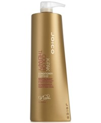 Joico K Pak Color Therapy Conditioner 33.8 Oz From Purebeauty Salon And Spa