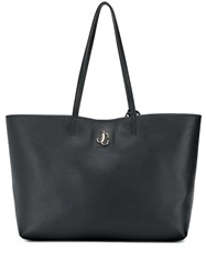 Jimmy Choo Nine2five Tote Bag 60