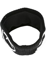 Rossignol 'World Cup' Headband Black