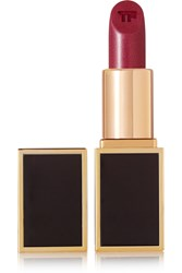 Tom Ford Lips And Boys Leonardo 40