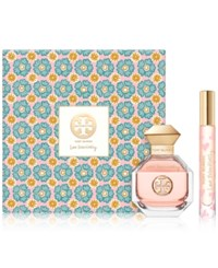 Tory Burch 2 Pc. Love Relentlessly Gift Set No Color