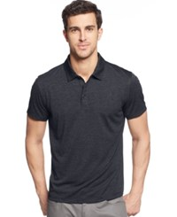 Alfani Men's Ethan Performance Polo Only At Macy's Kettle