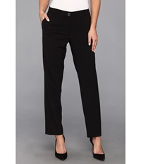 Michael Michael Kors Miranda Pant Black Women's Casual Pants