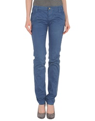 Datch Casual Pants