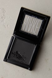 Anthropologie Make Beauty Matte Finish Eyeshadow Black