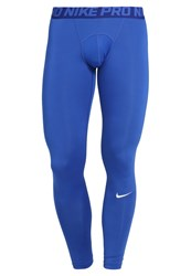 Nike Performance Cool Tights Game Royal Deep Royal Blue
