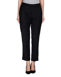 Ter Et Bantine Casual Pants Black